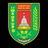 Image : pokja 2